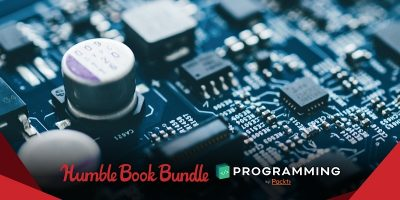 Deal Humble Programming Packt Featured