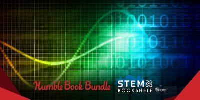 Deal Humble Stem Bookshelf Featured