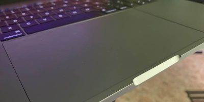 Fix Trackpad Macbook Featured