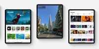 iPadOS: Everything You Need to Know