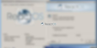 Install Reactos Live Cd Live Usb Featured