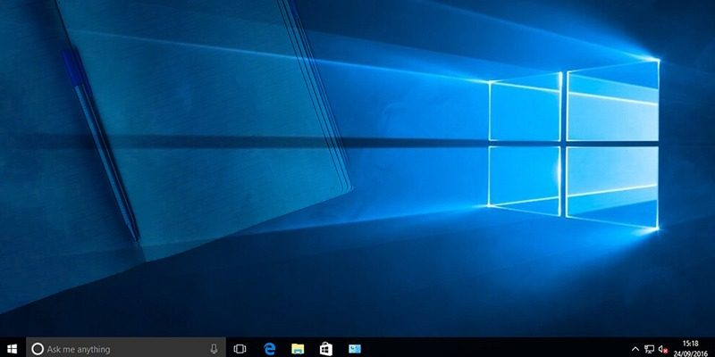 Journaling Apps Windows Feature