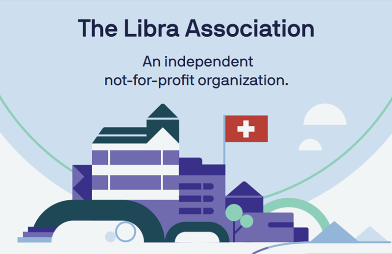 Libra Association