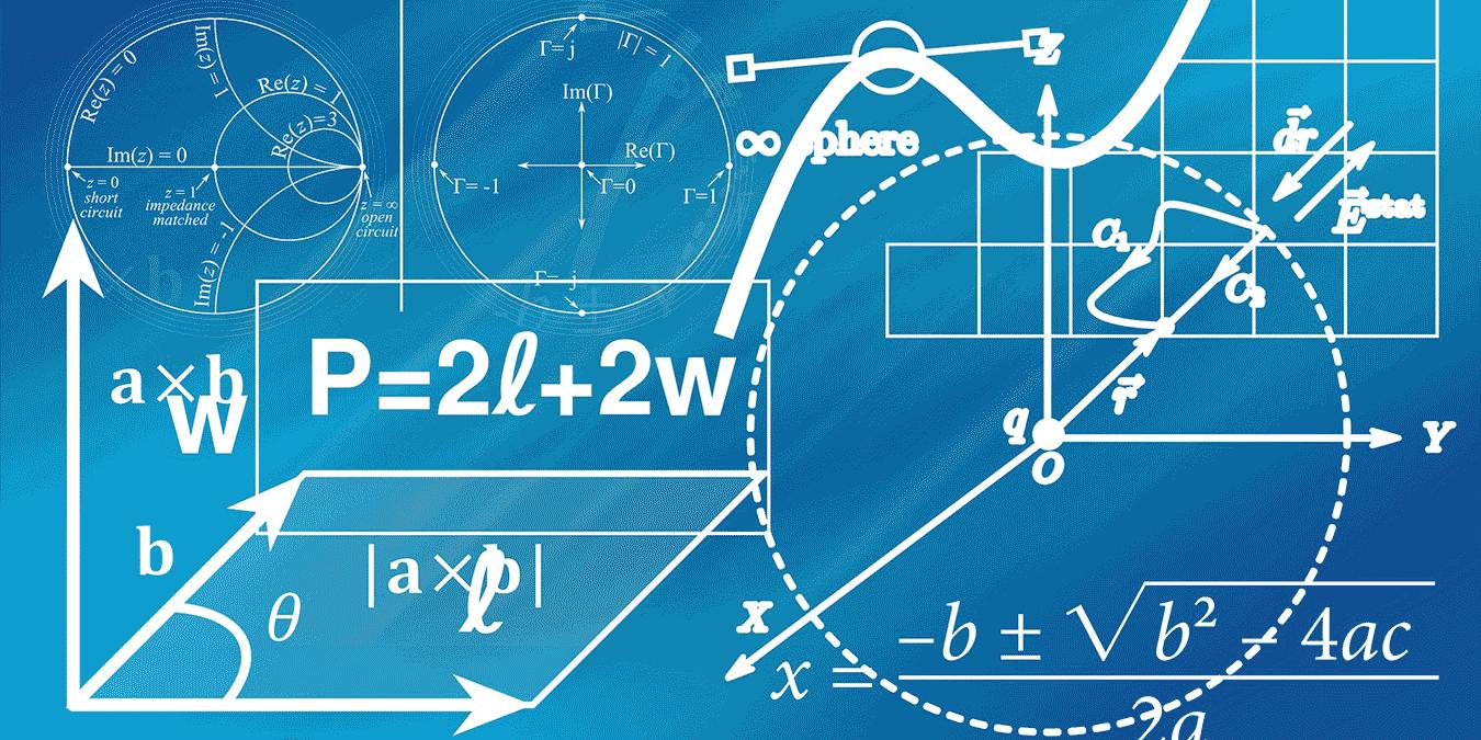 calculator – SoFun