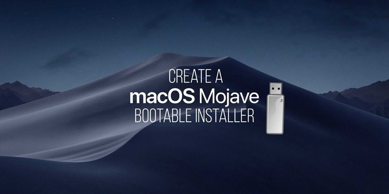 Macos Installer Cover
