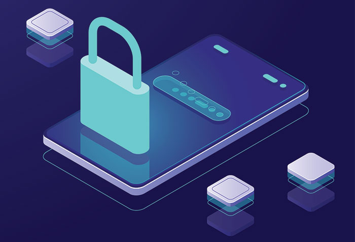 Mobile Vs Desktop Linux Security