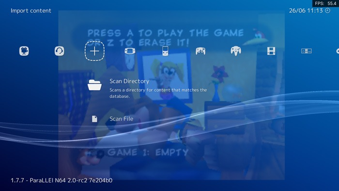 The Ultimate Guide to N64 Emulation on Retroarch - Make Tech