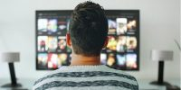 How to Save Money on Your Netflix Subscription