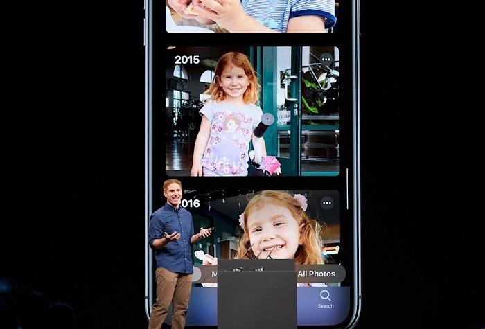 News Apple Announces Ipados Photos