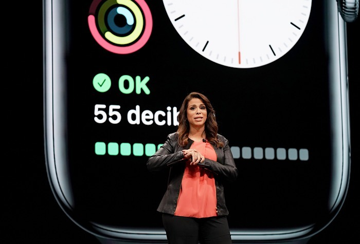 News Apple Announces Ipadsos Watchos