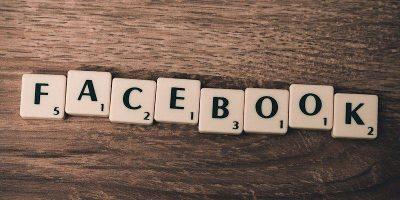 News Facebook Phone Tracker Featured