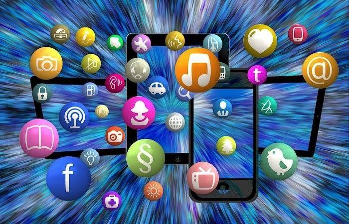 News Mobile Apps Vulnerability Devices