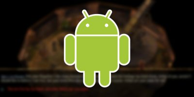 Play Pc Games Android Featured