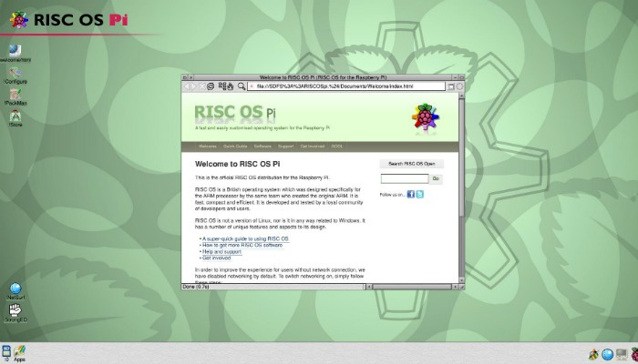 4 of the Best Lightweight Operating Systems for Raspberry Pi