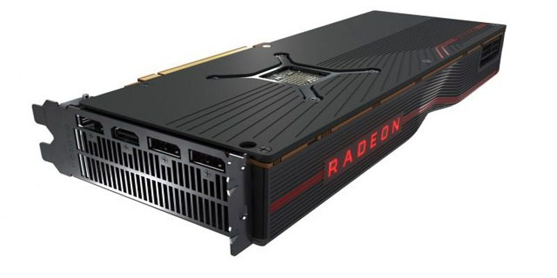 Update Amd Graphics Drivers Header