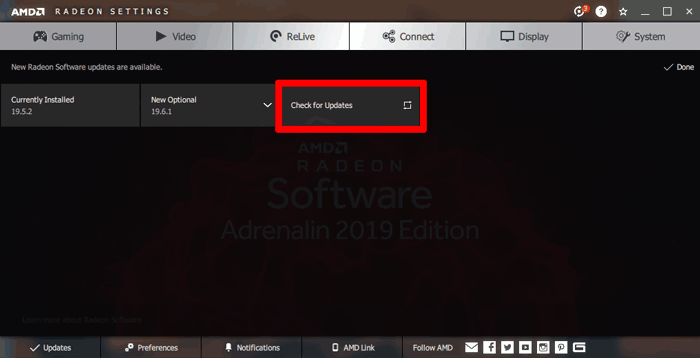 AMD Radeon HD 8690M Graphics Driver | Driver Details | Dell US