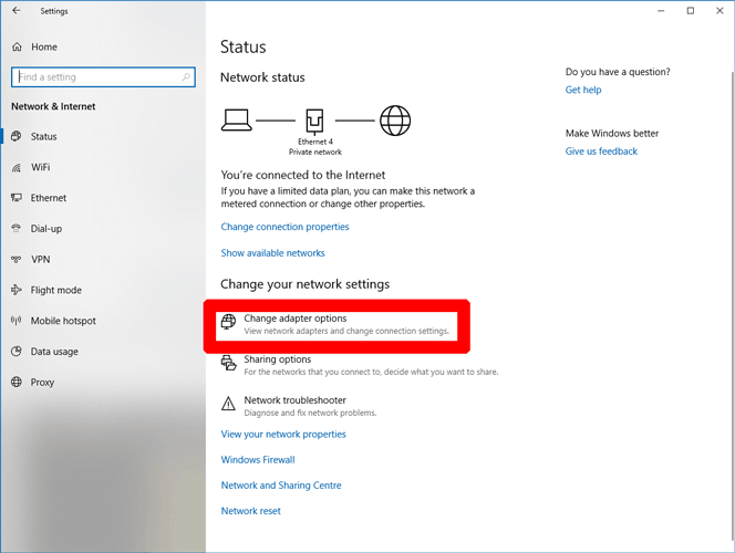 Windows Store Not Working? Here's How to Fix It - Make Tech