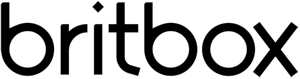 1024px Streaming Services Britbox