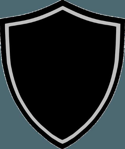 Astaroth Shield