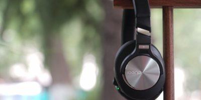 Bluetooth Transmitter Featured