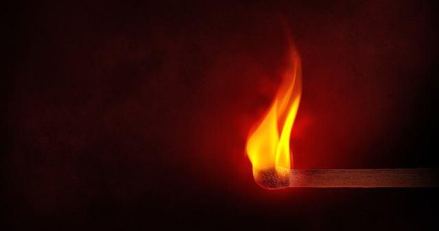 Cpu Temperature Guide Flame