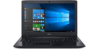 Deal Acer Aspire Laptop Featured