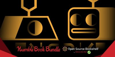 Deal Humble Book Open Source Featured