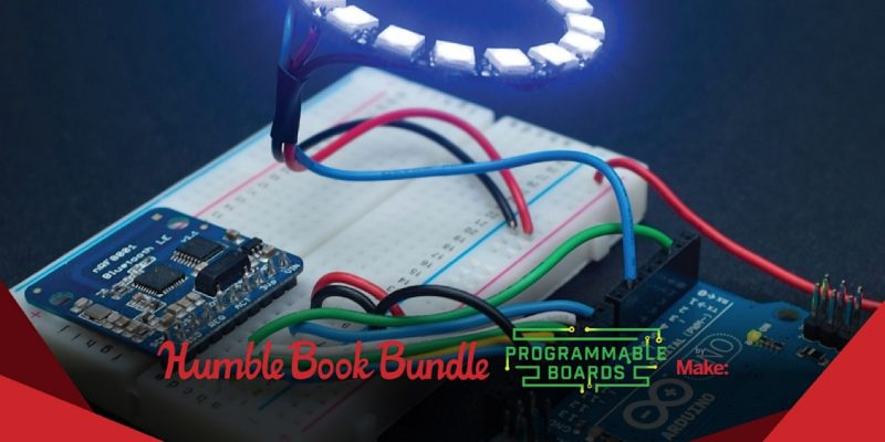 Deal Humble Programmable Boards Featured