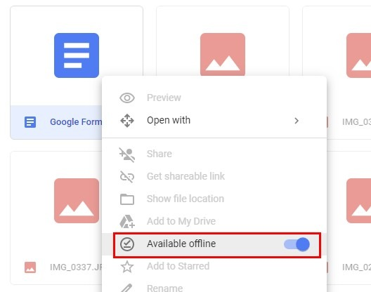 How to Use Google Drive to Maximize Productivity - Make Tech Easier