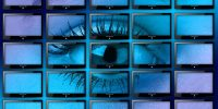 How to Prevent Eye Strain from Monitors