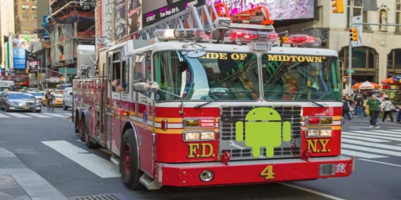 How to Set Up Your Android Phone for an Emergency - Make Tech Easier