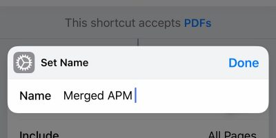 Merge Pdf Files Cover