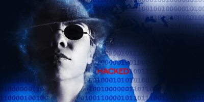 News Agent Smith Malware Featured
