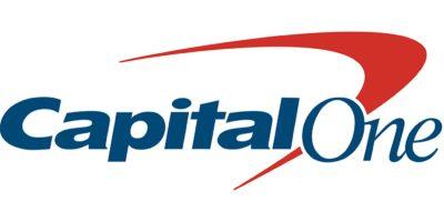 News Capital One Data Breach Featured