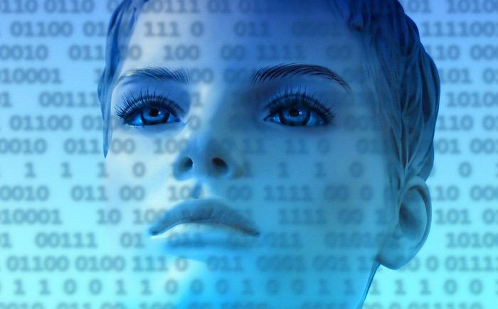 News Capital One Data Breach Woman