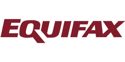 News Equifax 125 Featured