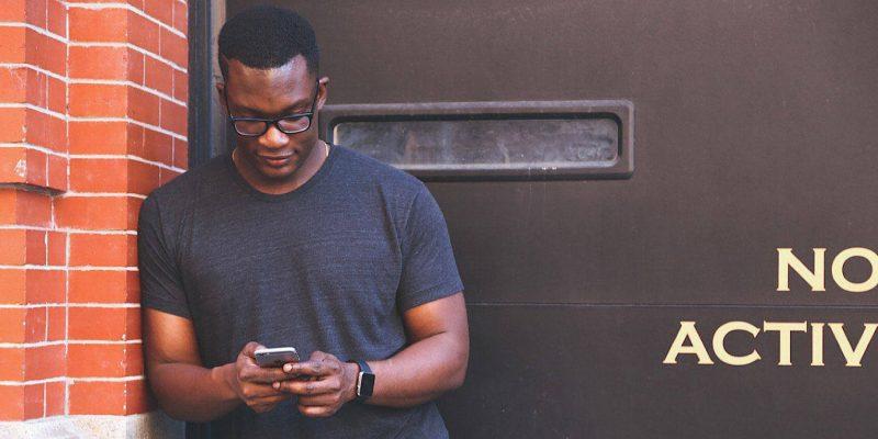 News Smartphones Predict Personalities Featured