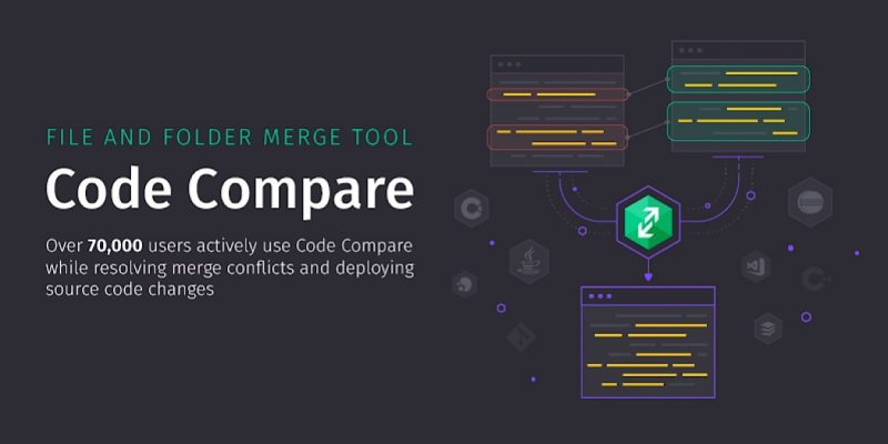 Review Code Compare Featured