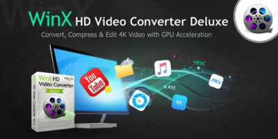 Review Winx Hd Video Converter Featured