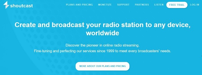 How to Start Your Own Internet Radio Station - Make Tech Easier