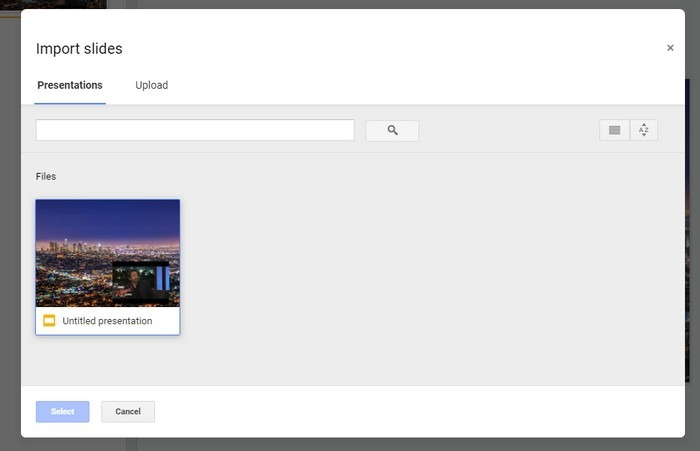 10 Google Slides Tips to Save You Time - Make Tech Easier