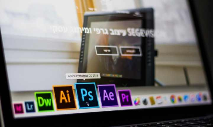 Slow Startup Programs Adobe