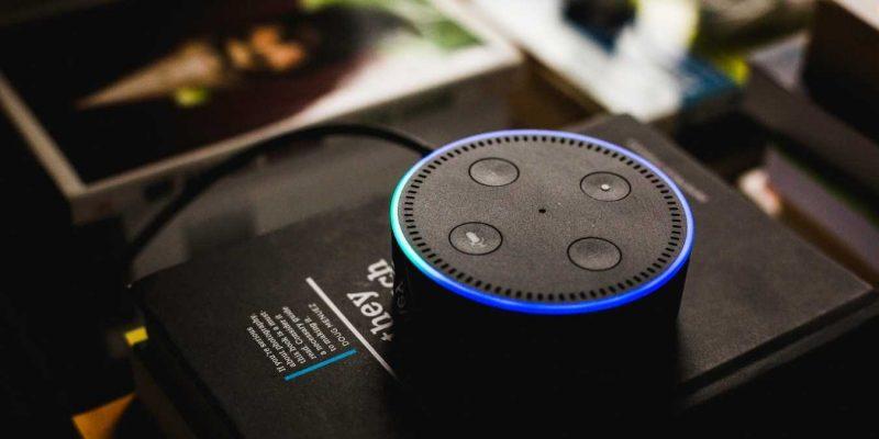 Alexa Wake Word Featured Image