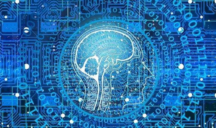 Alexa Wake Word Neural Net Training