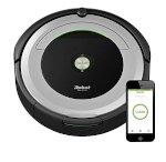 Amazon Prime Day Roomba