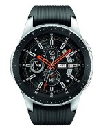 Amazon Prime Day Samsung Galaxy Watch
