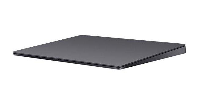Apple Magic Trackpad2 Deals