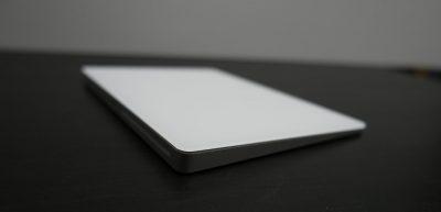 apple-magic-trackpad2-featured