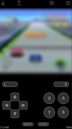 Best Android Snes Emulator John Ness