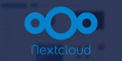 Best Nextcloud Apps Server Featured